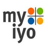 Myiyo cgd