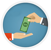 cashback online ofertas