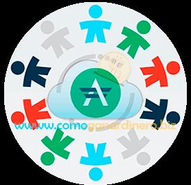 Partner Programa afiliados Advcash 2wr