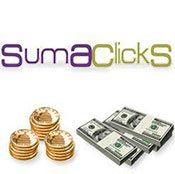 Guía Sumaclicks, descubre cómo ganar dinero leyendo emails