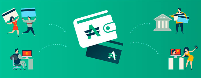 advcash-advancedcash-guia