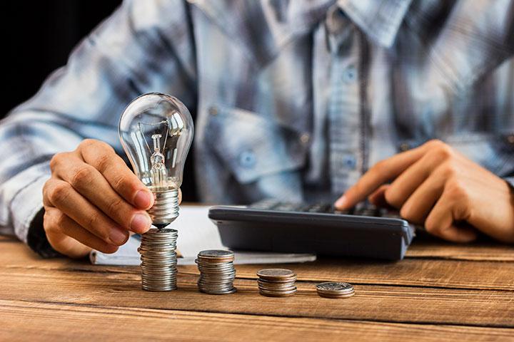 Cómo empezar a ganar dinero desde cero por Internet ¿Necesitas ayuda?