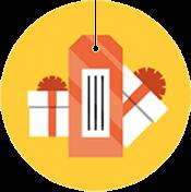 Tienda regalos