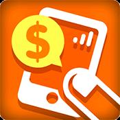 Gana dinero con Tap Cash Rewards – Qué es y cómo funciona
