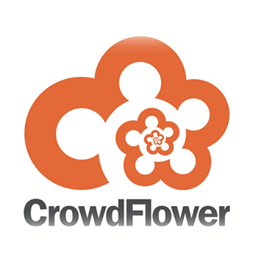 Guía Crowdflower