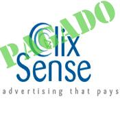 Pago de Clixsense por Skrill -11,38$-