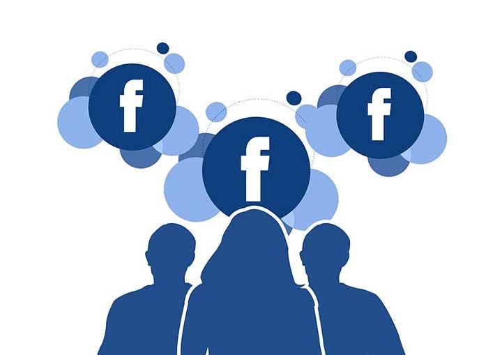 Top 5: Maneras de hacer dinero en Facebook