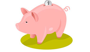Como-conseguir-descuentos-y-ahorrarr