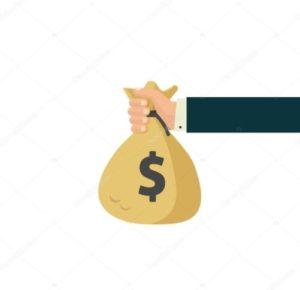 Trucos y consejos de Cashbackdeals