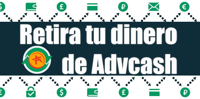 Portada-Advcash-AdvancedCash-retiro