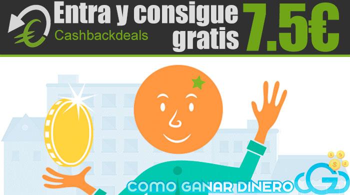 Portada-Cashbackdeals
