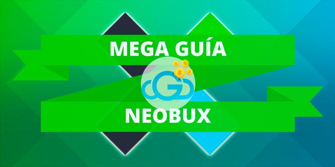 Mega-guía-Neobux-portada