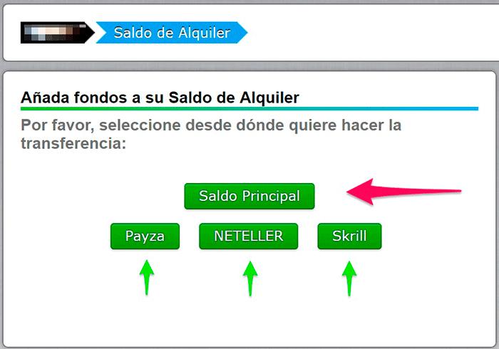 Añadir-dinero-Neobux-a-tu-cuenta