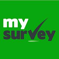 MySurvey: Gana dinero con encuestas [Qué es+Opiniones]