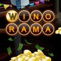 Gana dinero con Winorama