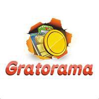 Gratorama: Gana 7€ GRATIS y juega a juegos flash de casino