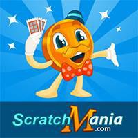Scratchmania-consigue-7€-de-bienvenida