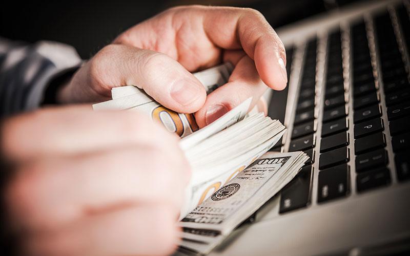 Trucos para ganar más dinero