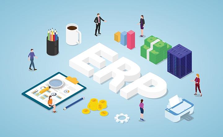 Softwares que pueden ayudar mucho en la gestión de tu negocio