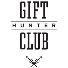 gift-hunter-club-portada