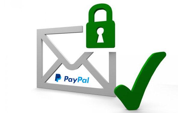 Confirmar tu dirección de correo electrónico