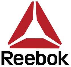 Reebok testing panel