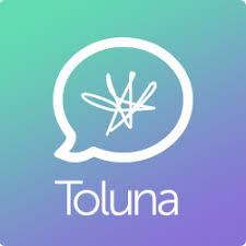 review-toluna