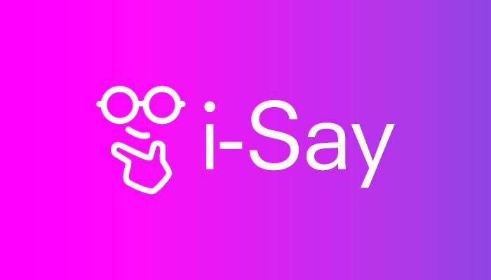 IpsosIsay