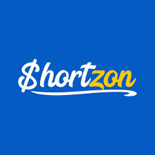 shortzon