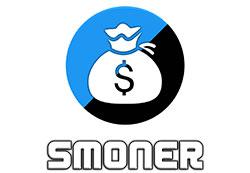 smoner