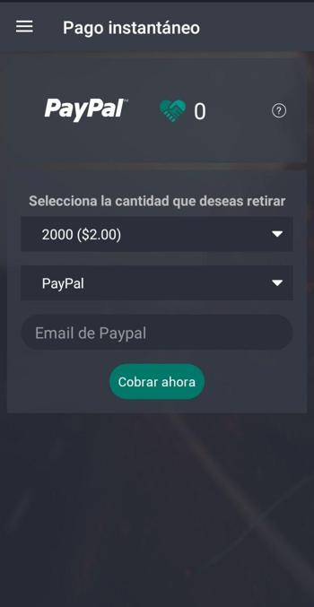 pago lifeslide