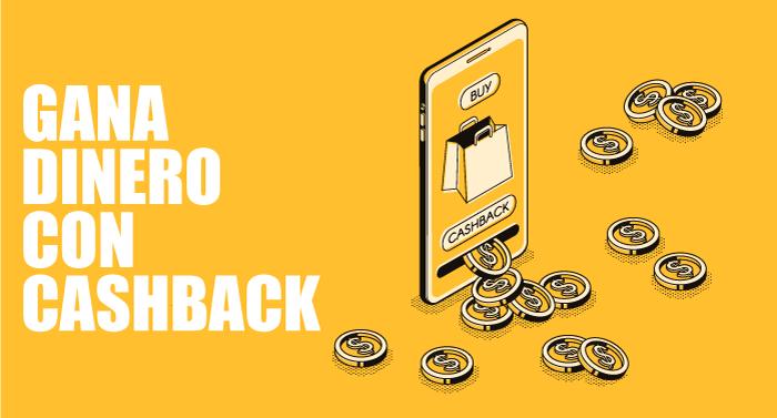 Cash-Back-Ahorra-y-gana-dinero-comprando