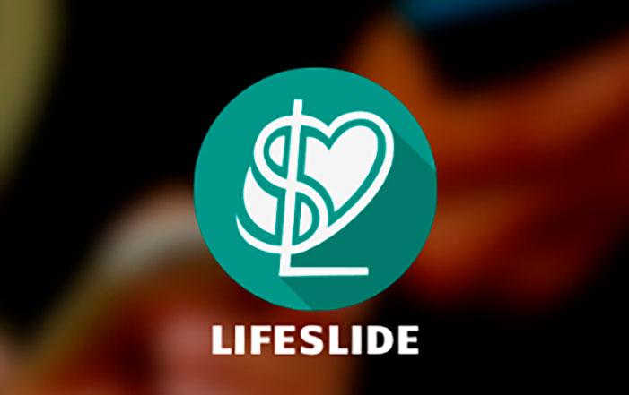 Lifeslide-dinero-con-movil