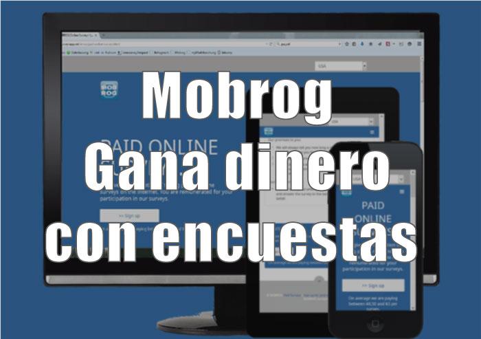 MOBROG-Encuestas-pagadas-en-línea-y-encuestas-móviles