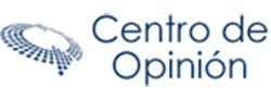 Centro de Opinion
