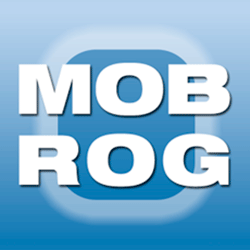 review-mobrog