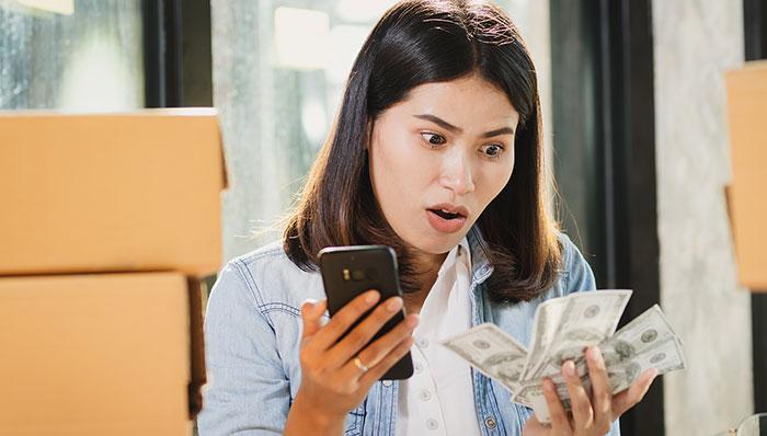 como-puedes-ganar-dinero-con-los-emails