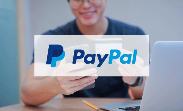 Páginas que Pagan por PayPal 🏦 [2020]