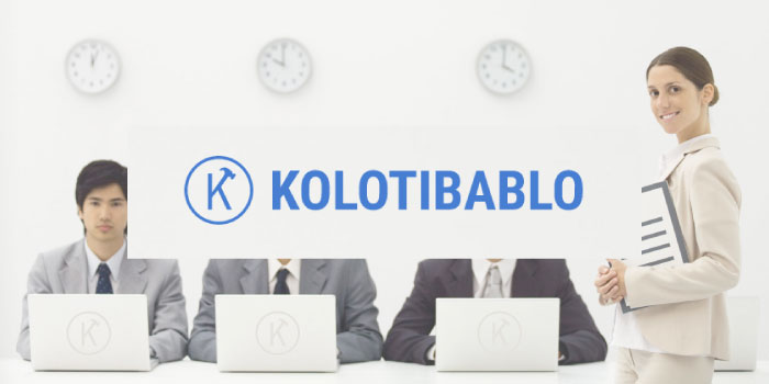 Kolotibablo | Gana dinero resolviendo 👨💻captchas [Actualizado]