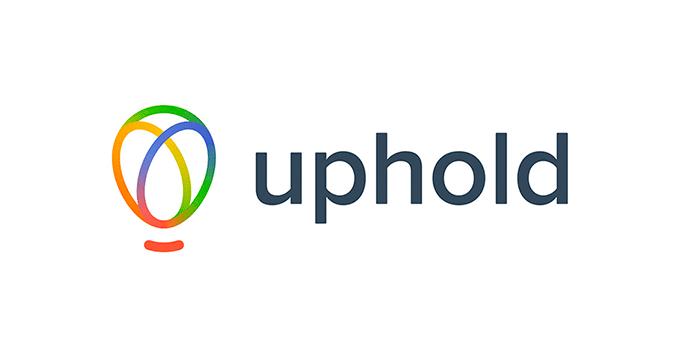 portada-Uphold