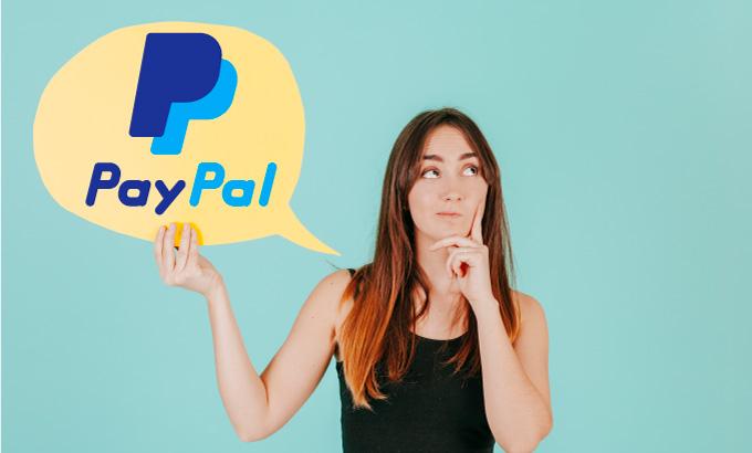portada-encuestas-que-pagan-por-paypal