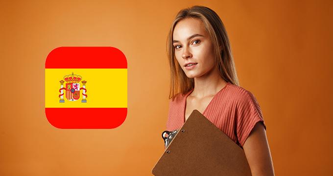 Las Mejores ENCUESTAS Remuneradas en España para ganar DINERO [2021]