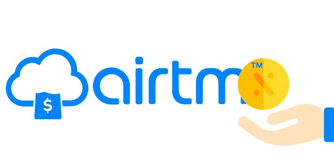 portada-comisiones-airtm