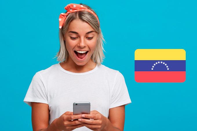 portada-encuesta-en-venezuela