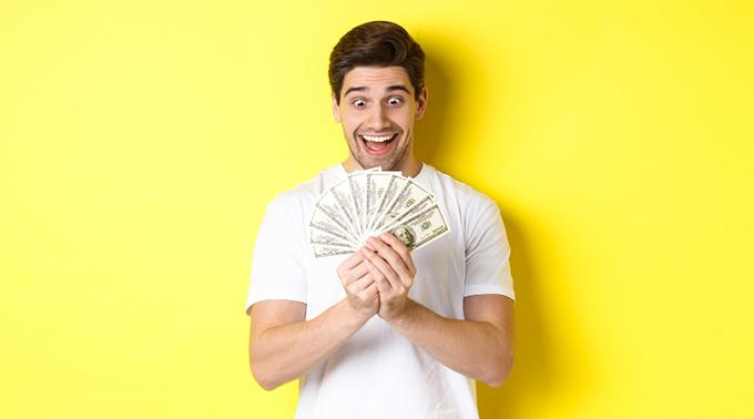 portada paginas para ganar dolares