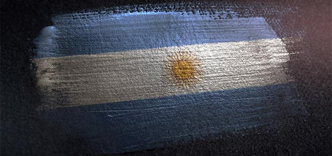 Como ganar dinero por internet en argentina